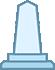 Увекавечанне памяці абаронцаў Айчыны