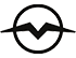 """Філіял ААТ """"Упраўляючая кампанія холдынга «МІНСКІ МАТОРНЫ ЗАВД» у г.Стоўбцы"""