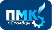 ОАО «Столбцовская ПМК»